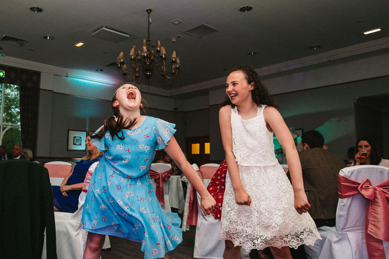 kilhey-court-hotel-wedding-106