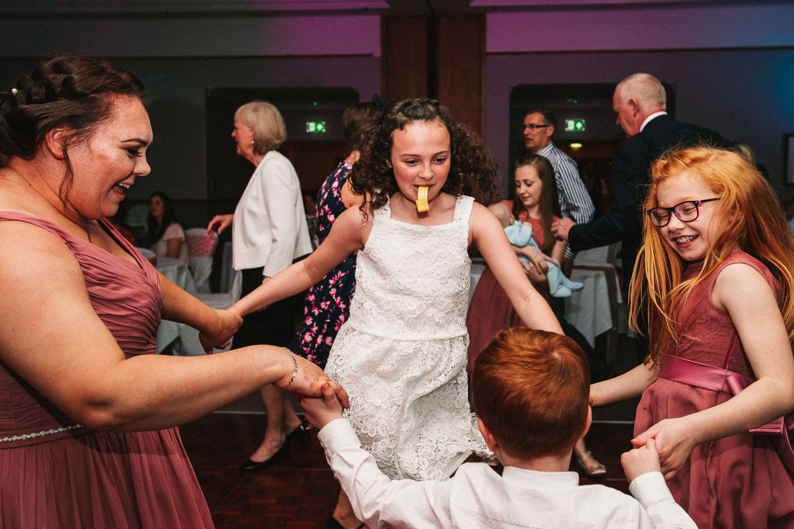 kilhey-court-hotel-wedding-109