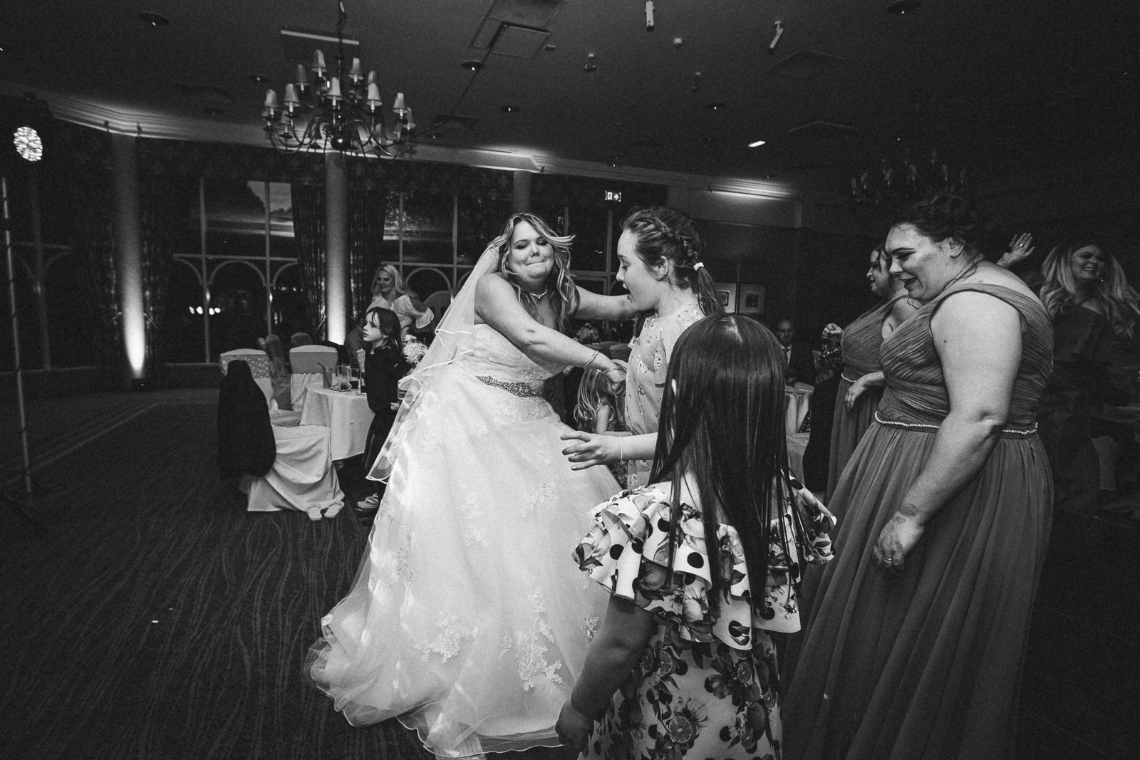 kilhey-court-hotel-wedding-110