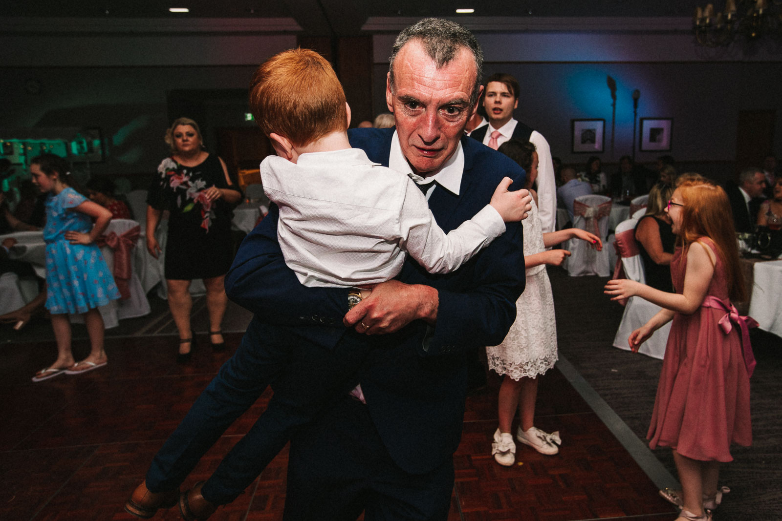 kilhey-court-hotel-wedding-111