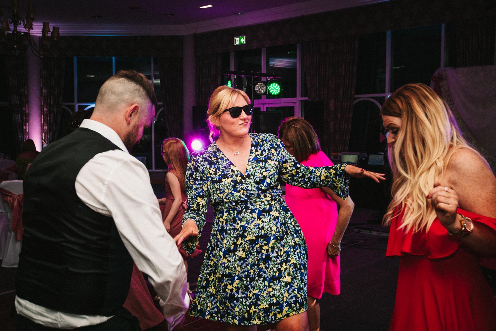 kilhey-court-hotel-wedding-113