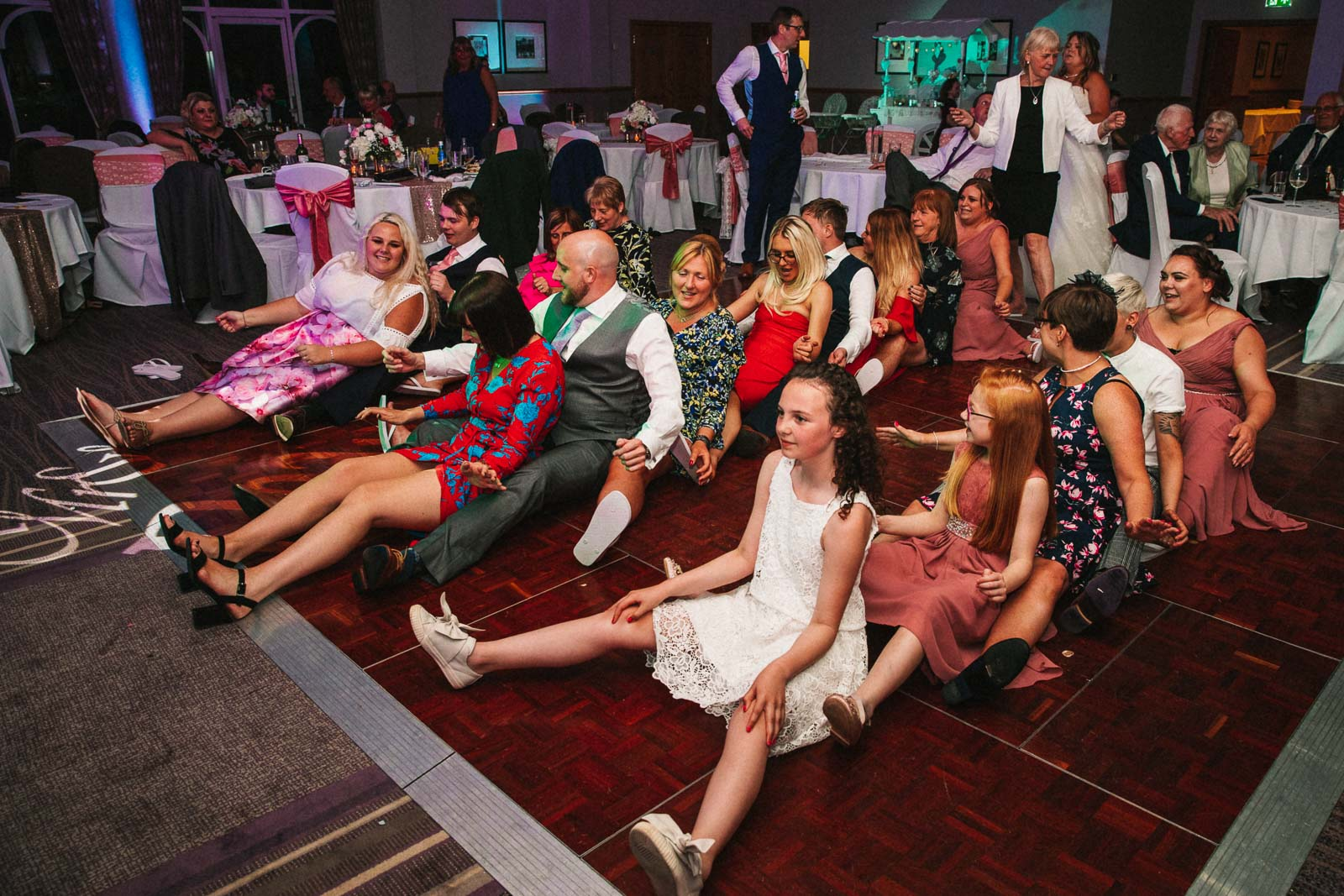 kilhey-court-hotel-wedding-114