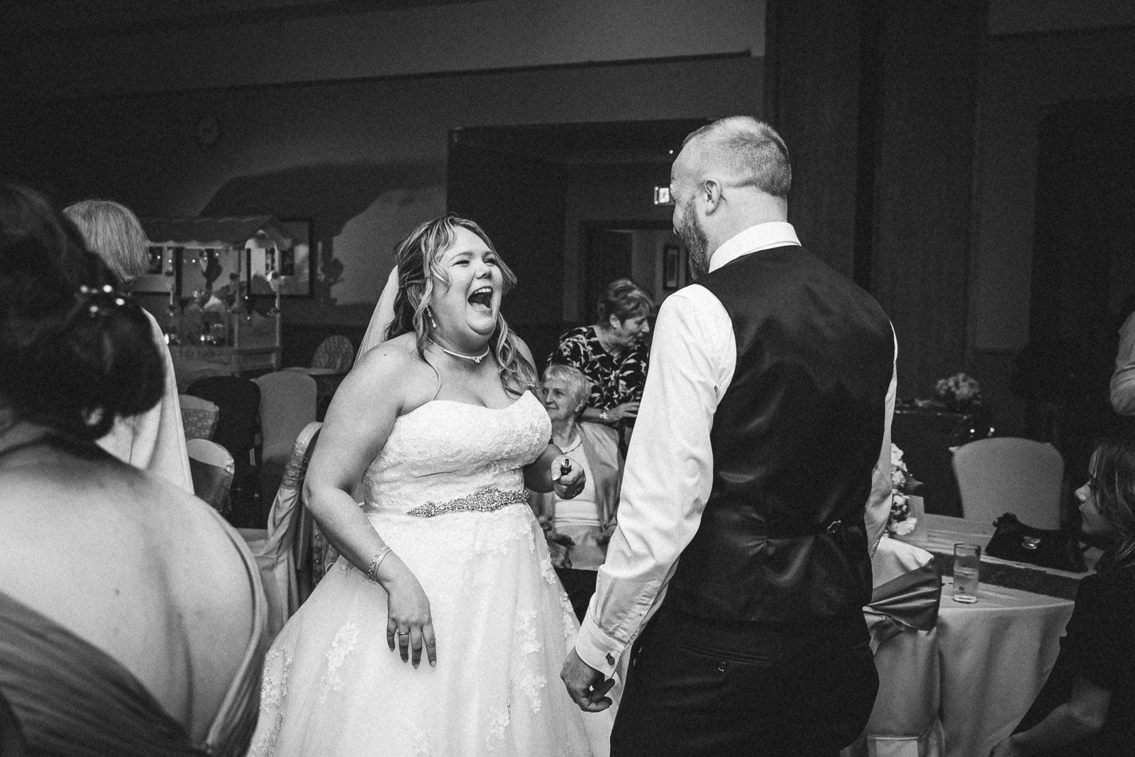 kilhey-court-hotel-wedding-115