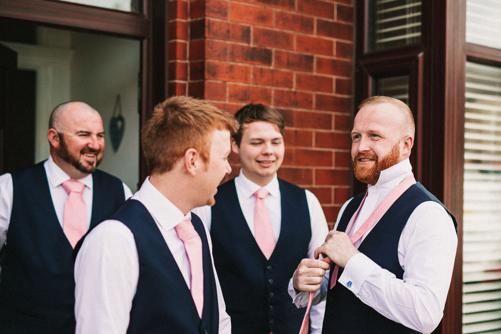 kilhey-court-hotel-wedding-13