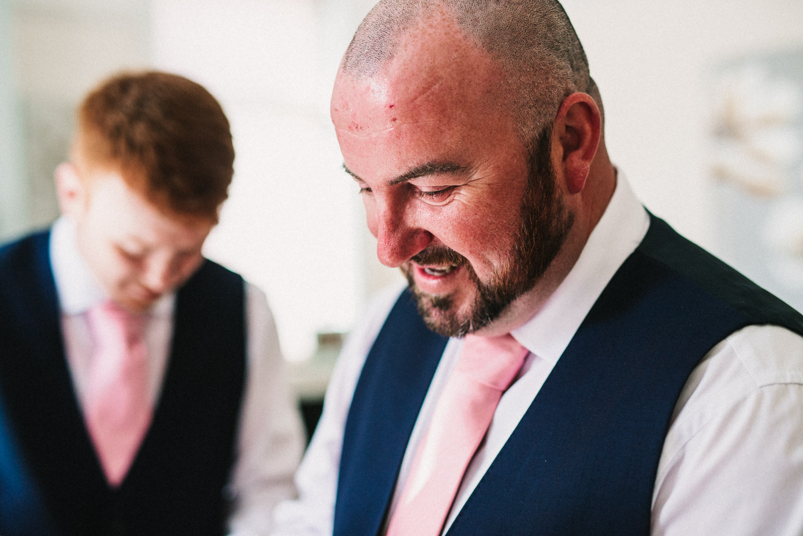 kilhey-court-hotel-wedding-16
