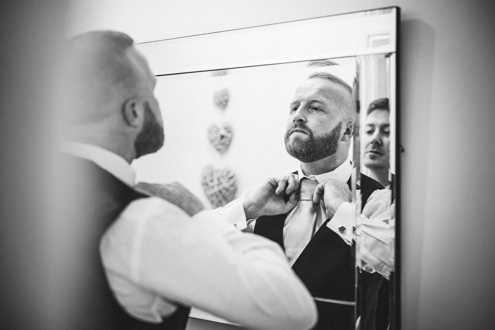 kilhey-court-hotel-wedding-18