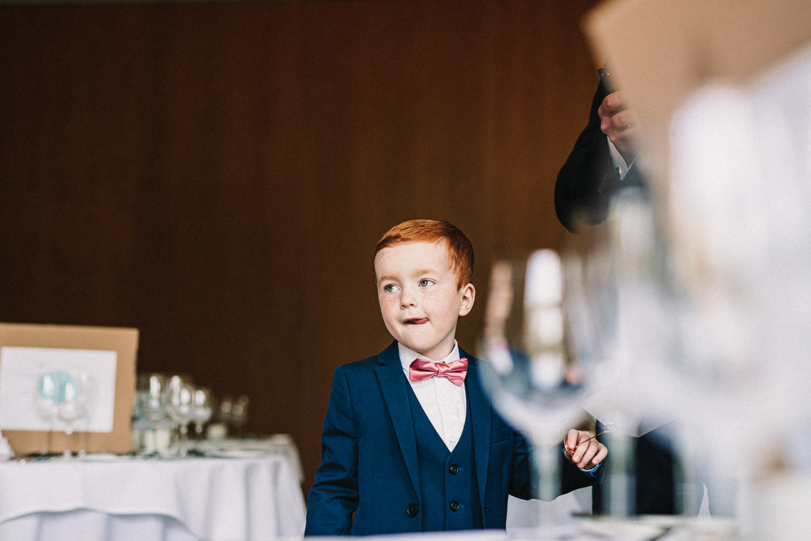 kilhey-court-hotel-wedding-38