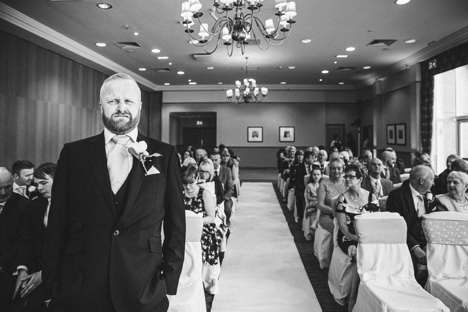 kilhey-court-hotel-wedding-43