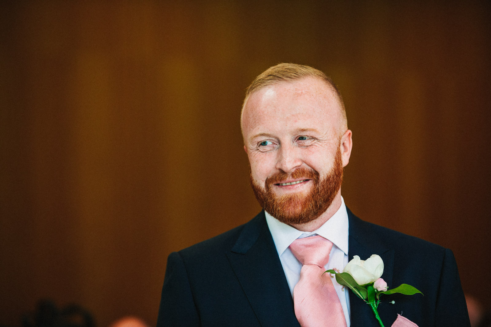 kilhey-court-hotel-wedding-45