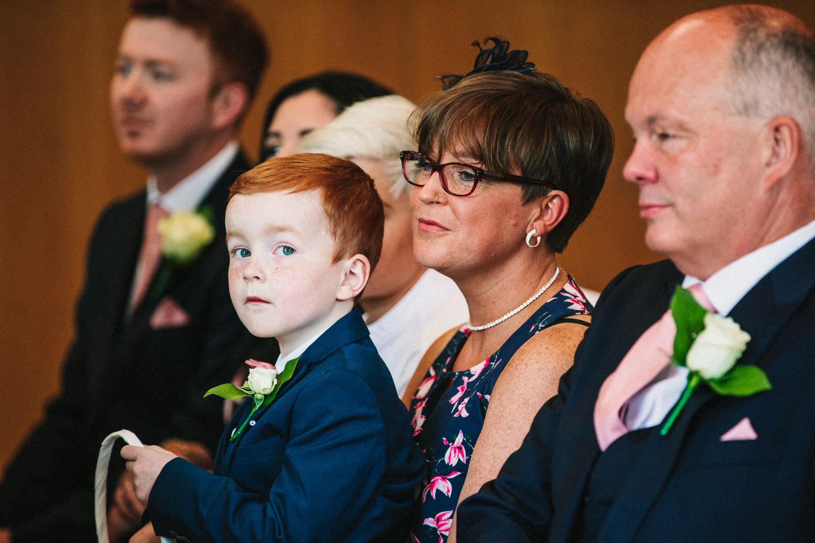 kilhey-court-hotel-wedding-46