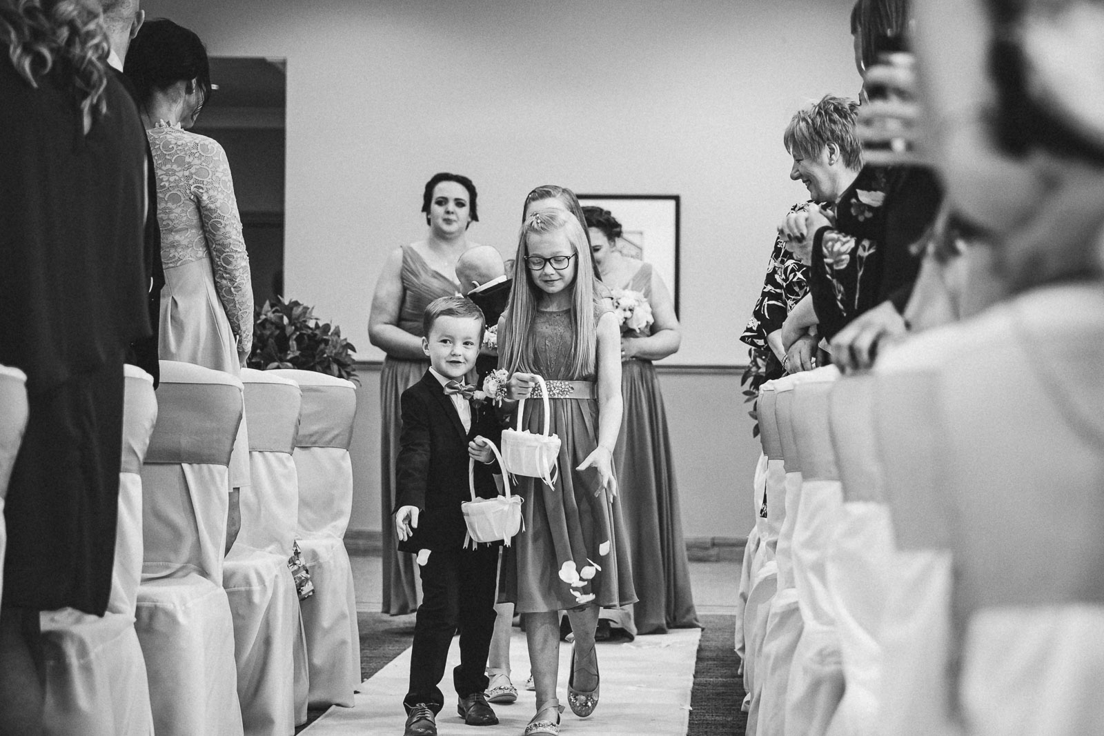 kilhey-court-hotel-wedding-50