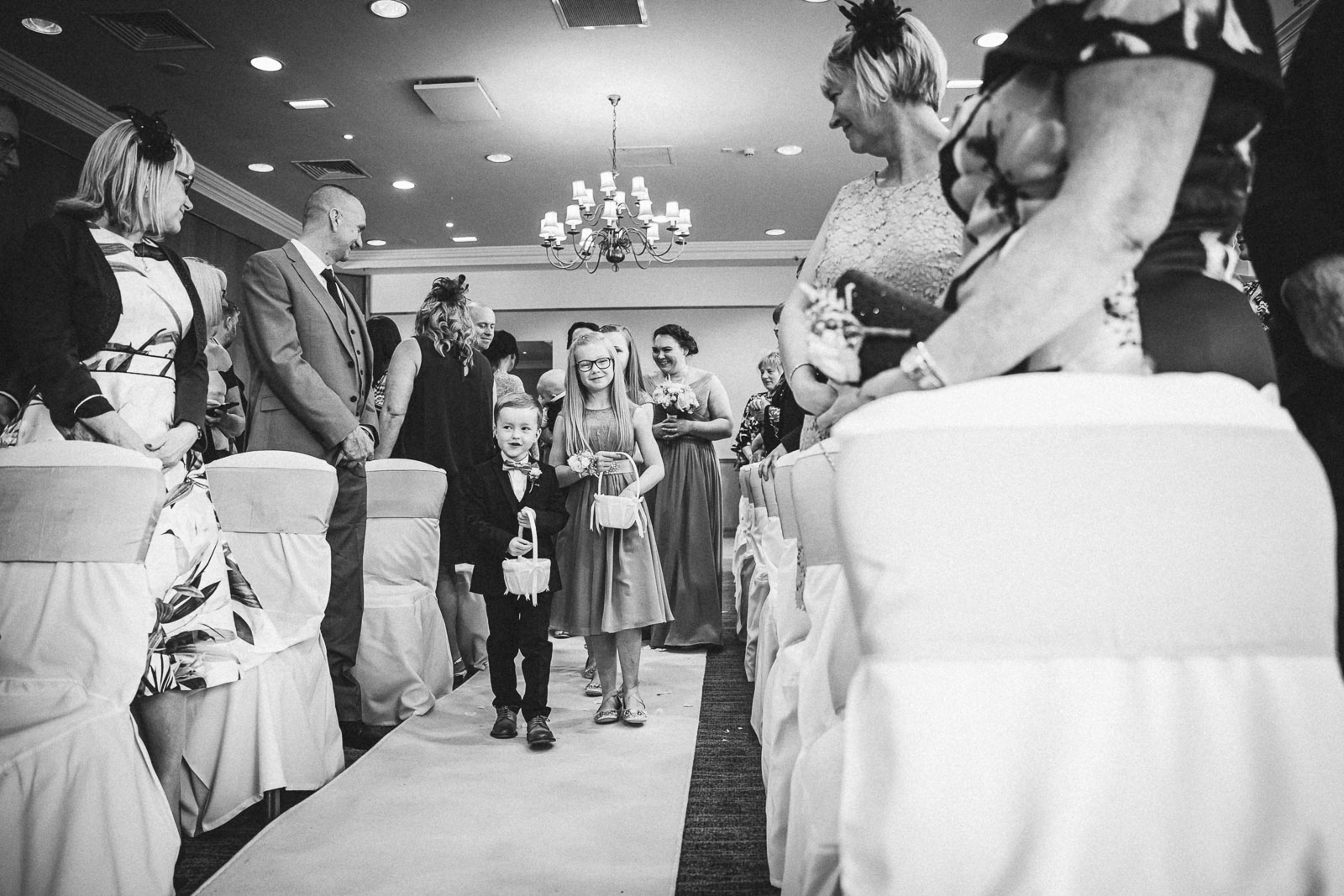 kilhey-court-hotel-wedding-51