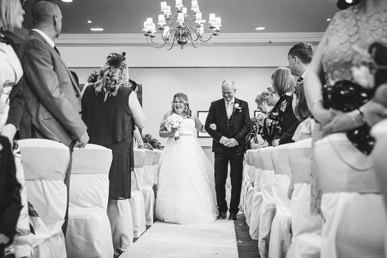 kilhey-court-hotel-wedding-52