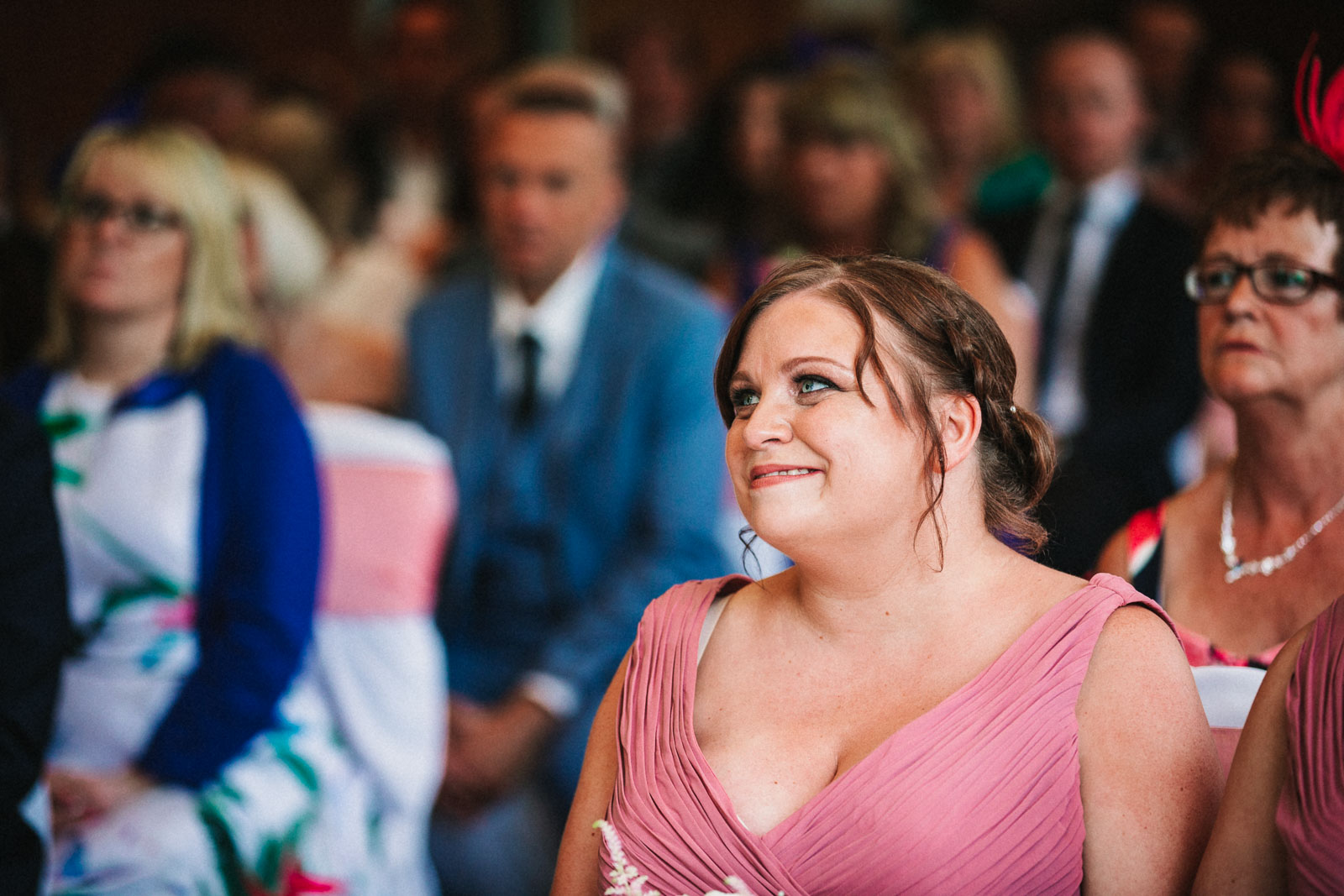 kilhey-court-hotel-wedding-55