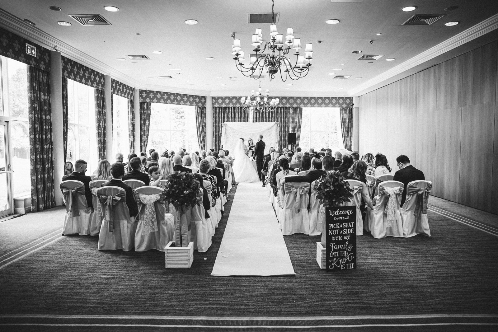 kilhey-court-hotel-wedding-56