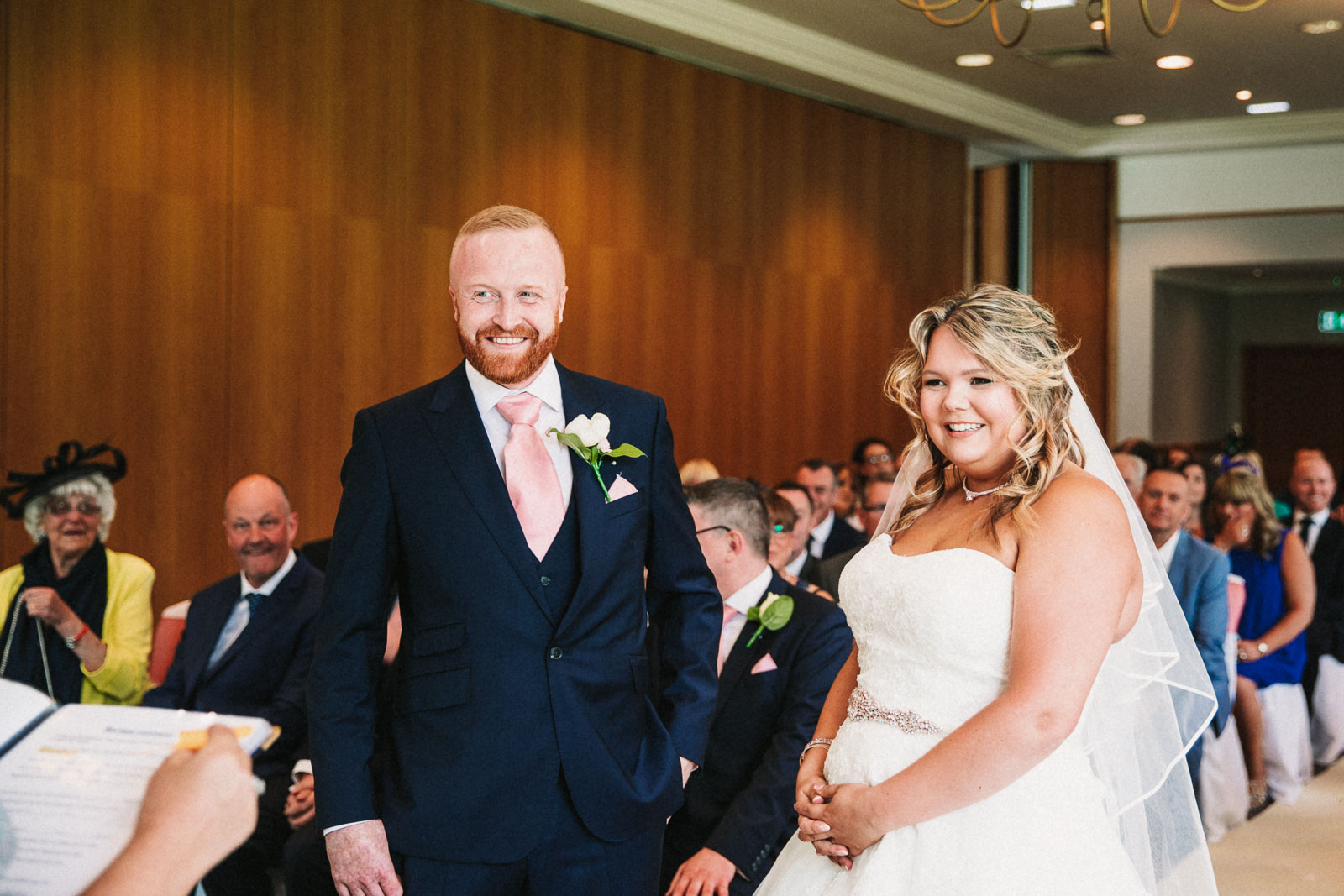 kilhey-court-hotel-wedding-57