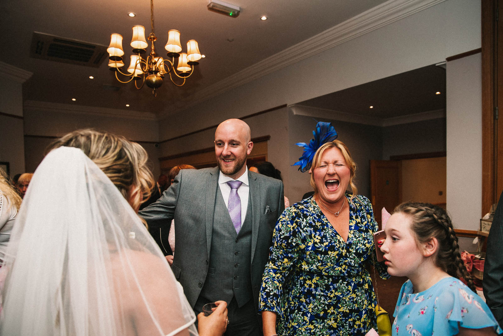 kilhey-court-hotel-wedding-60
