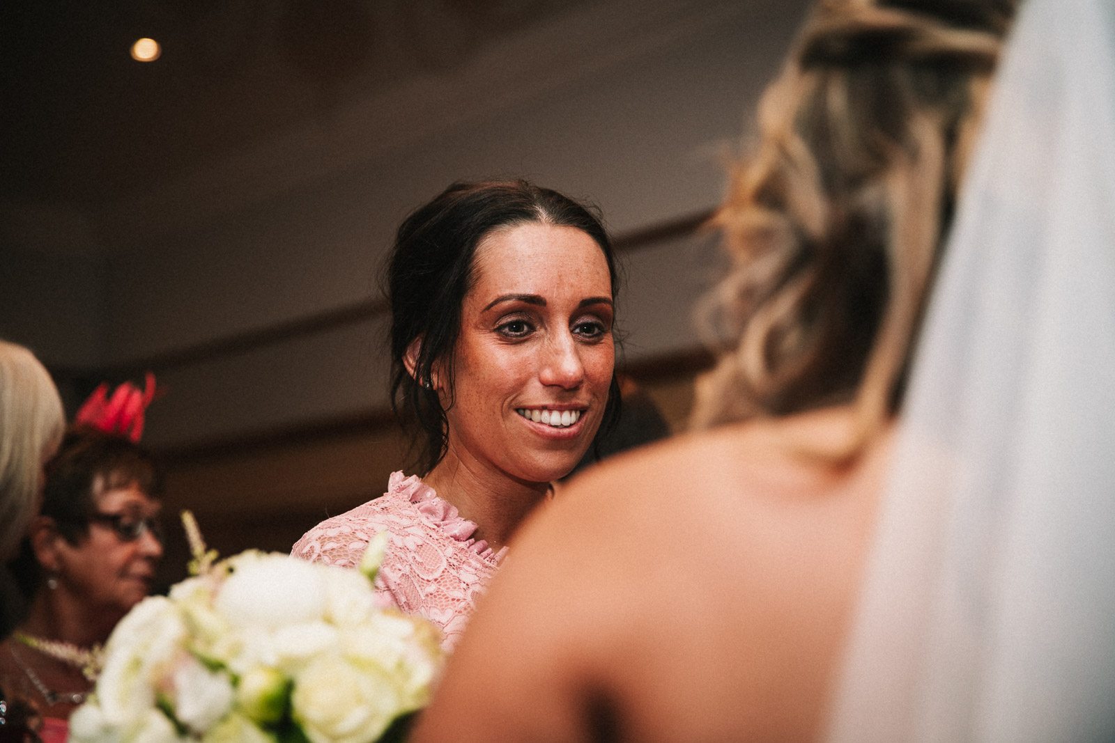 kilhey-court-hotel-wedding-66