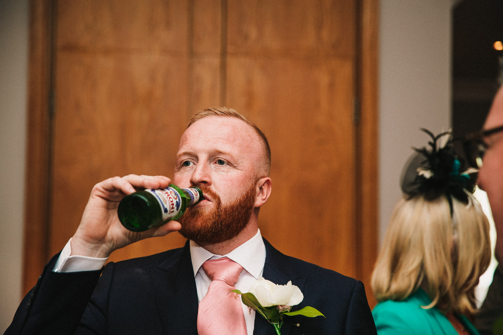kilhey-court-hotel-wedding-67