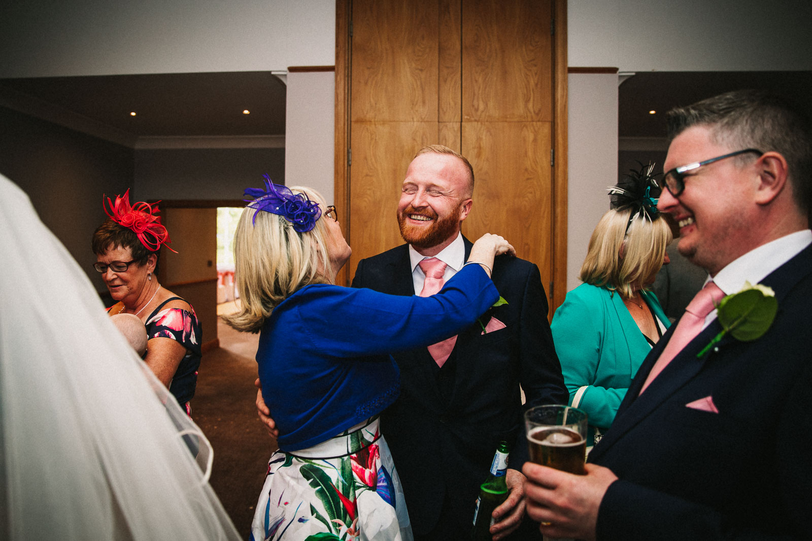 kilhey-court-hotel-wedding-68