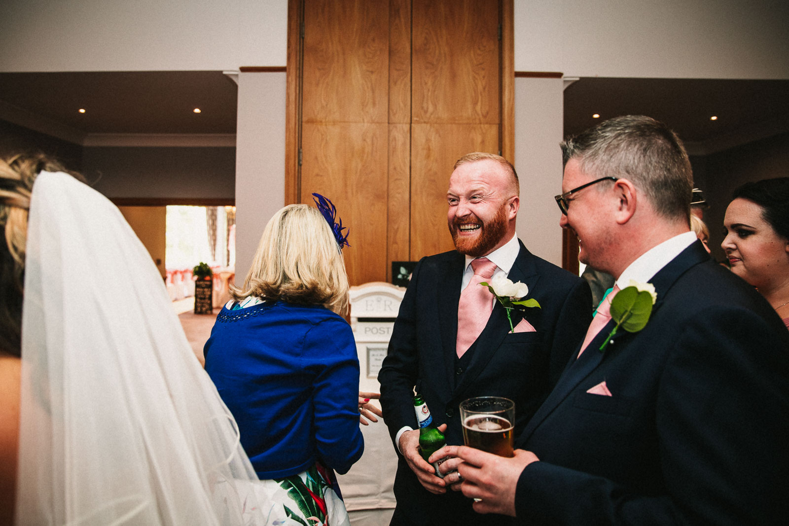 kilhey-court-hotel-wedding-70