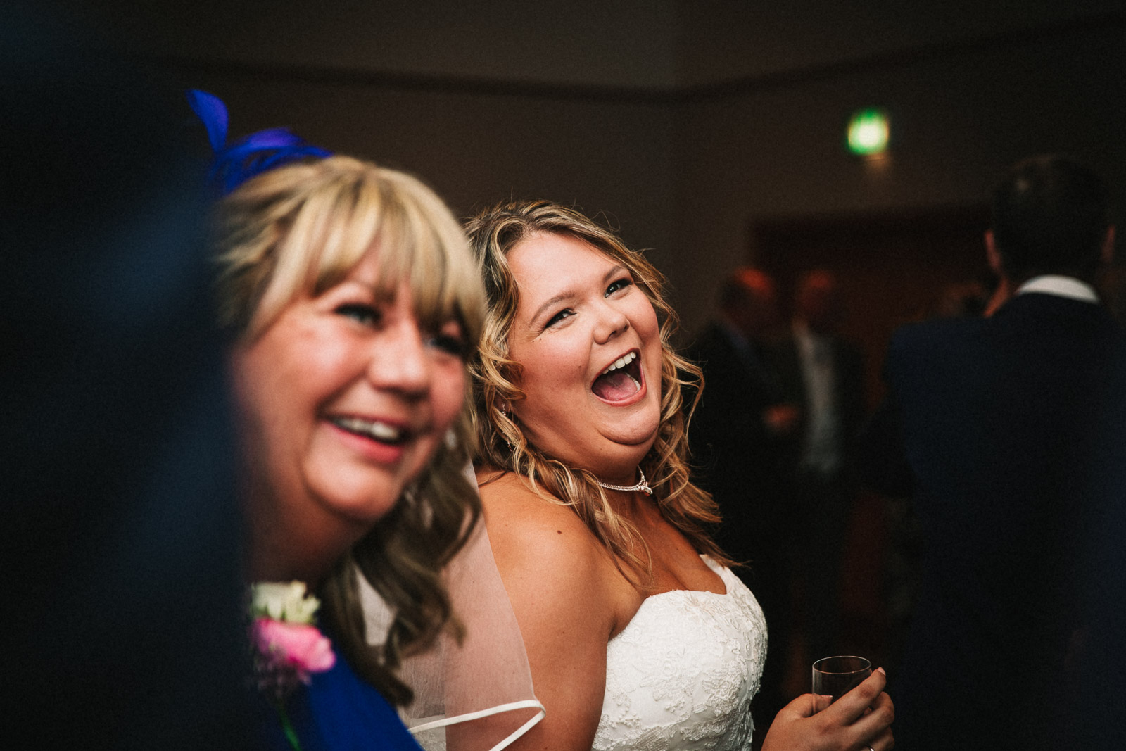 kilhey-court-hotel-wedding-71