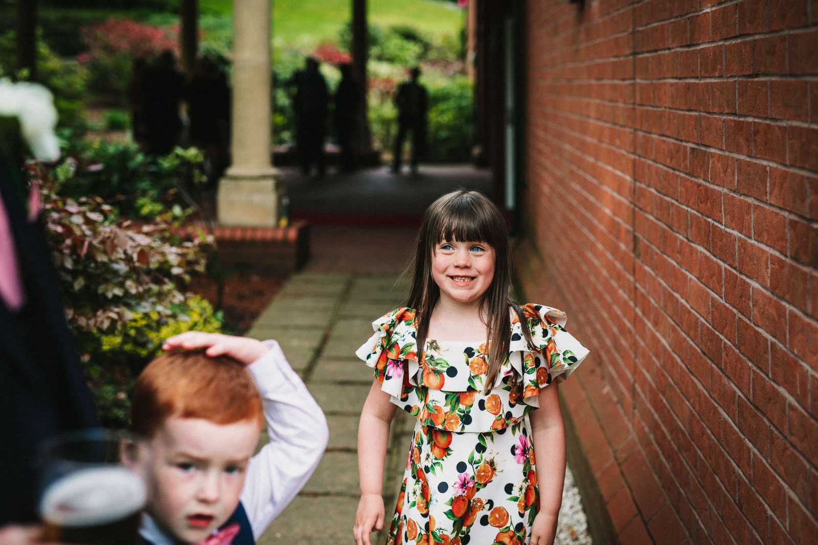 kilhey-court-hotel-wedding-83