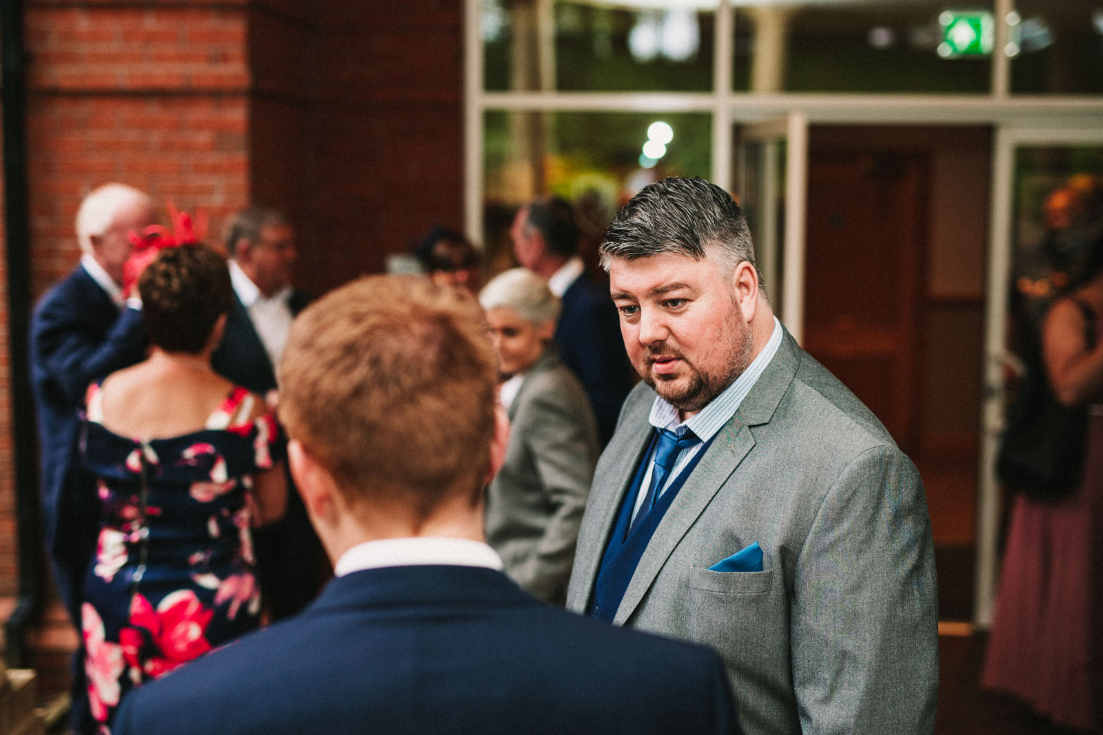kilhey-court-hotel-wedding-94
