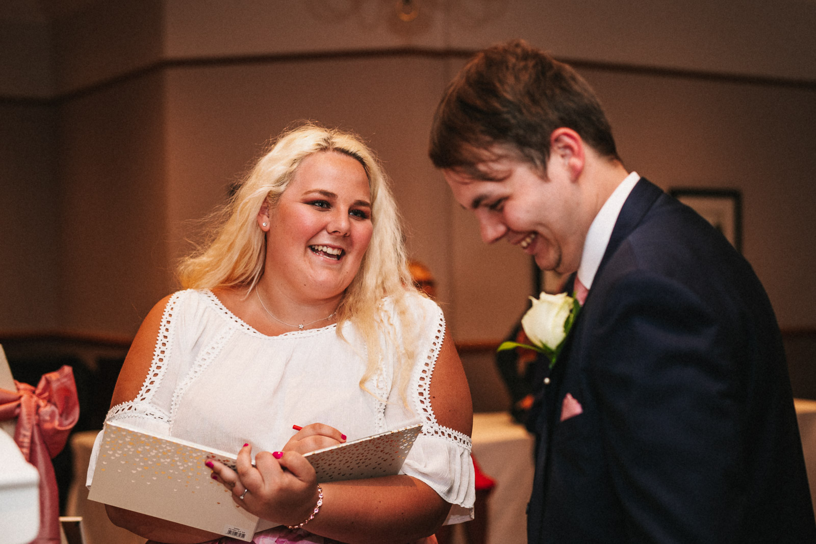 kilhey-court-hotel-wedding-98