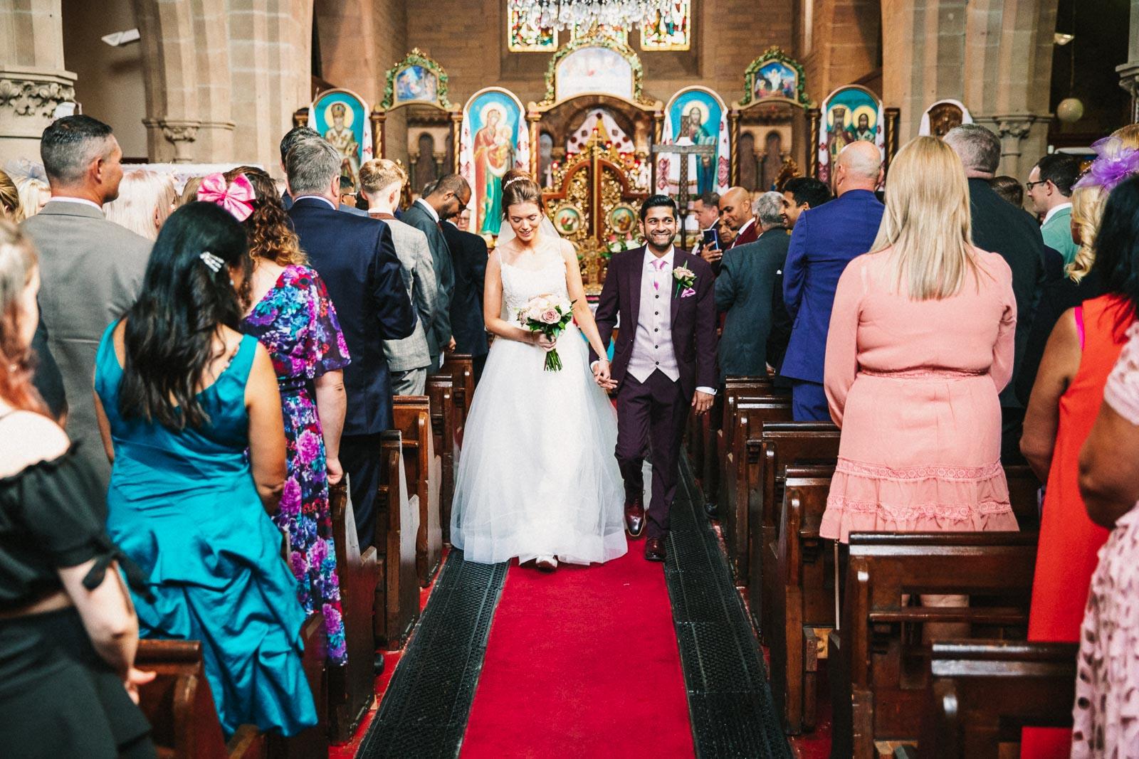 the-last-drop-village-hotel-wedding-50
