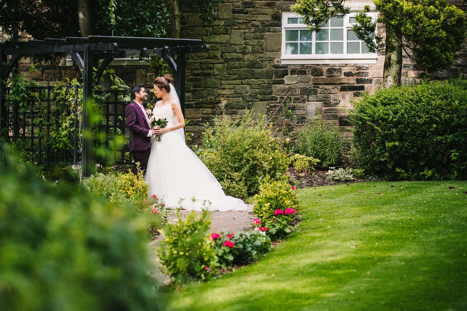 the-last-drop-village-hotel-wedding-60