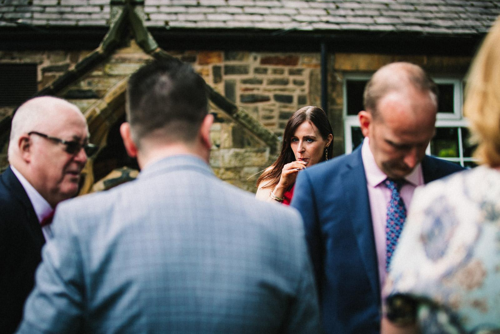 the-last-drop-village-hotel-wedding-66
