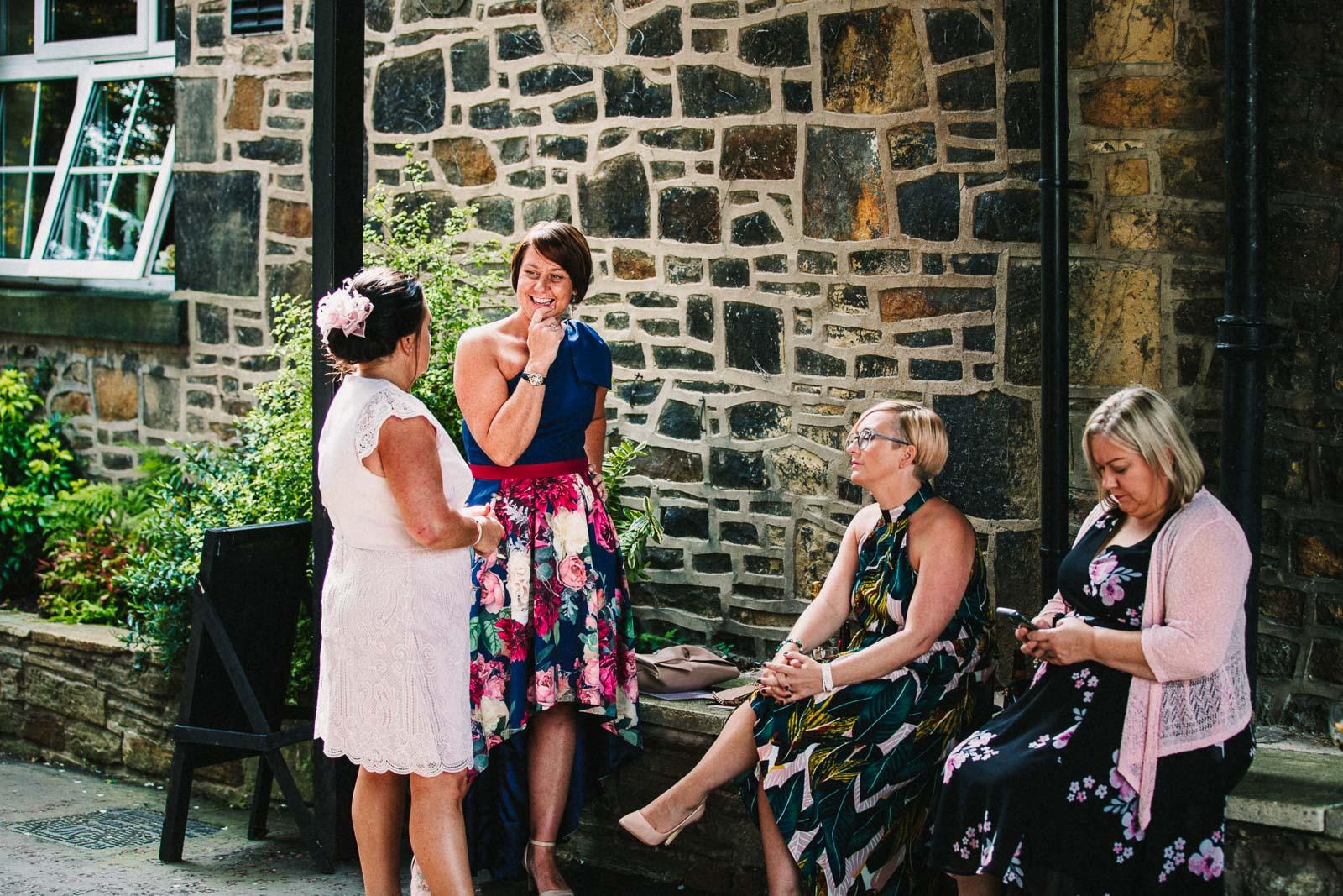 the-last-drop-village-hotel-wedding-73