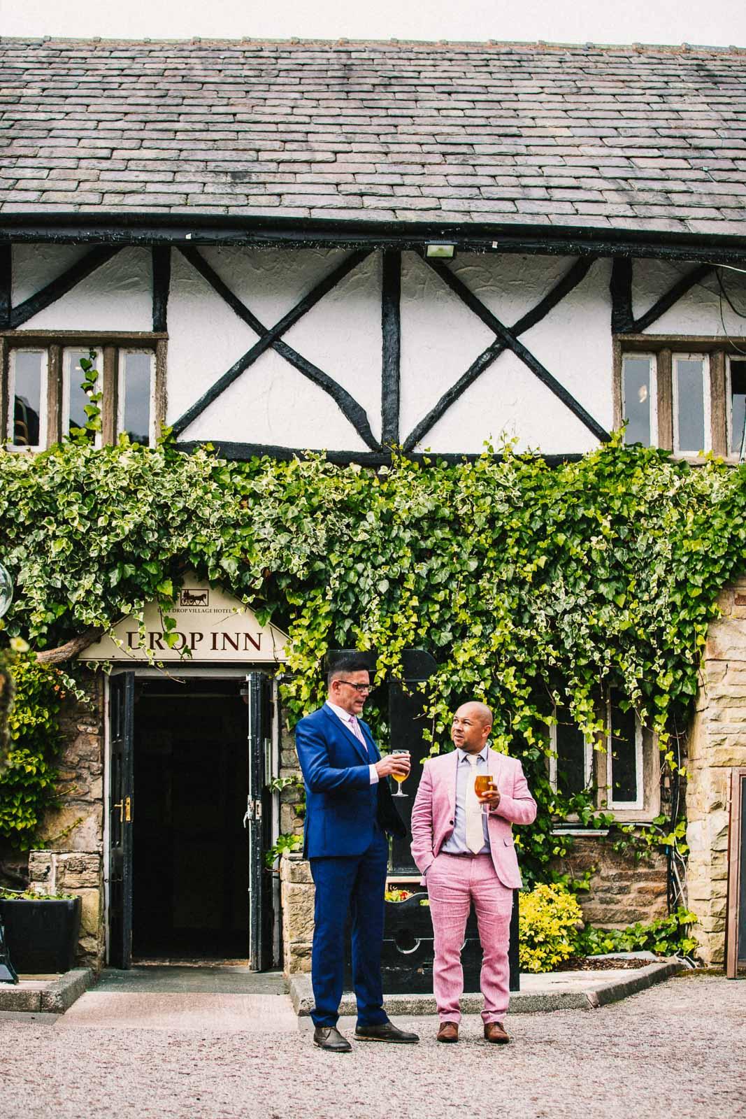 the-last-drop-village-hotel-wedding-79