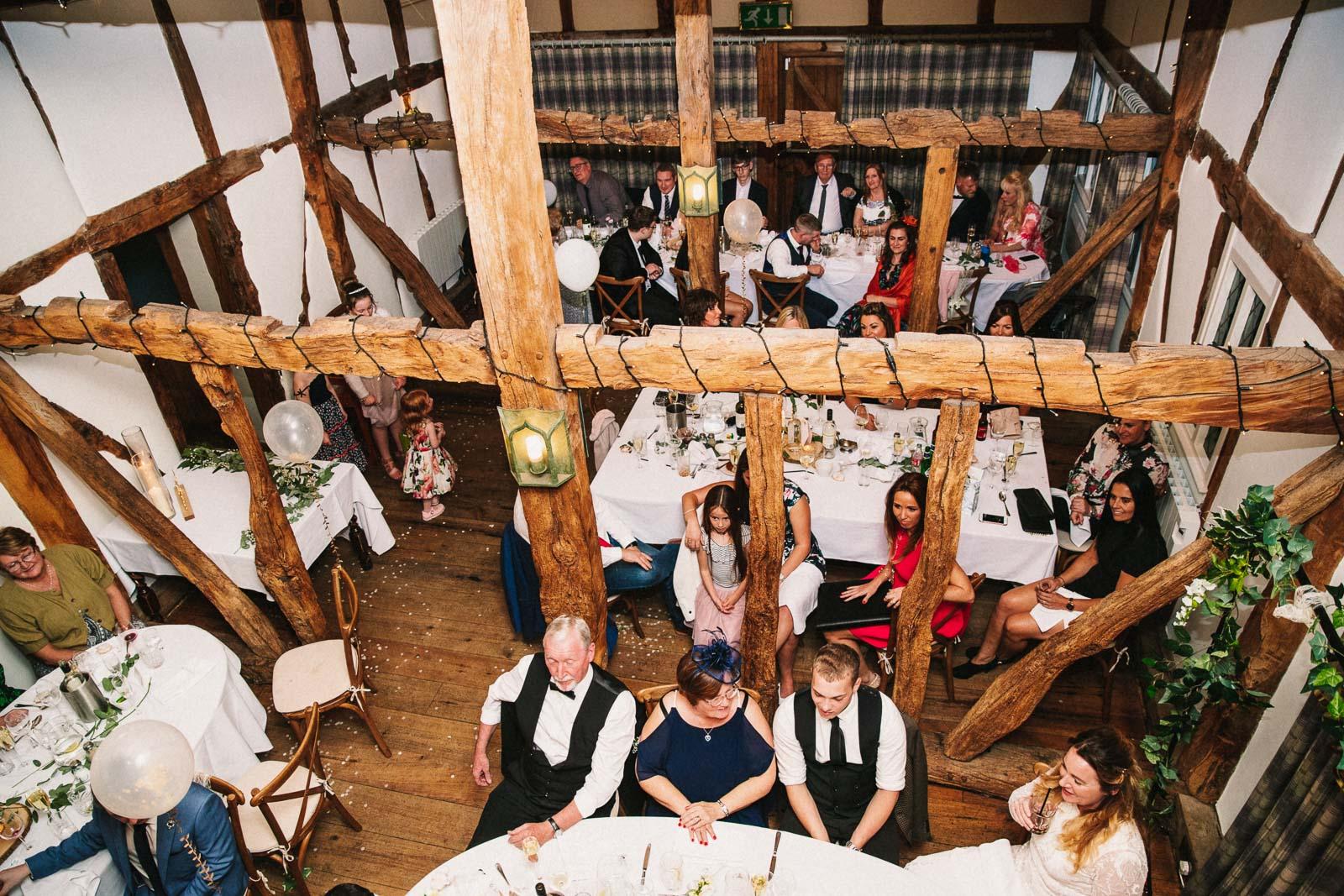 the-plough-inn-wedding-101
