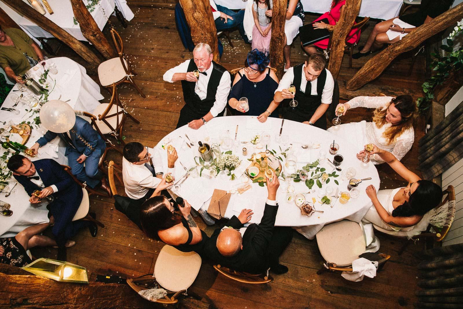 the-plough-inn-wedding-102