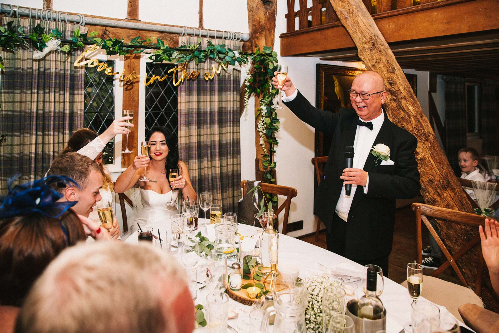 the-plough-inn-wedding-106