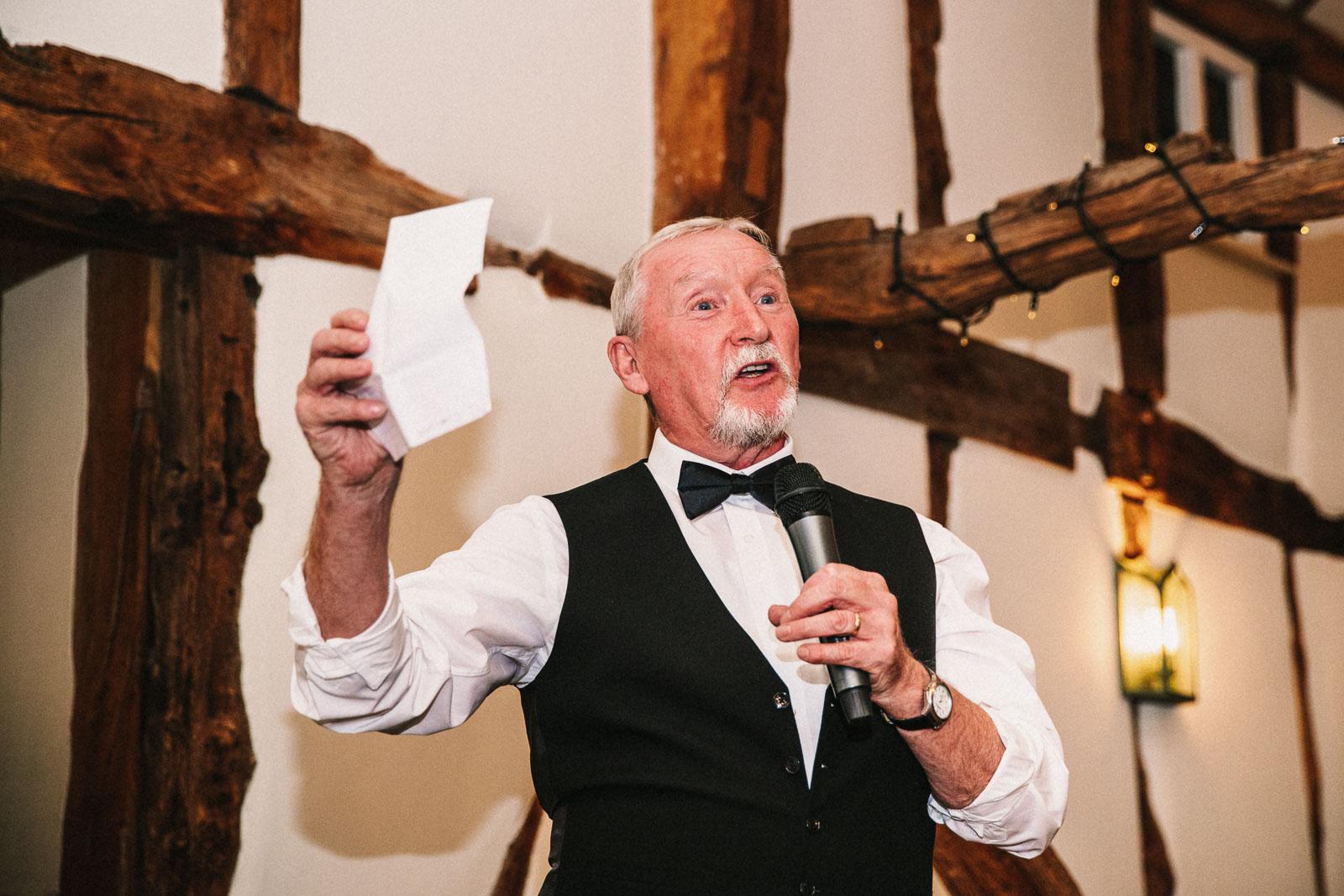 the-plough-inn-wedding-107