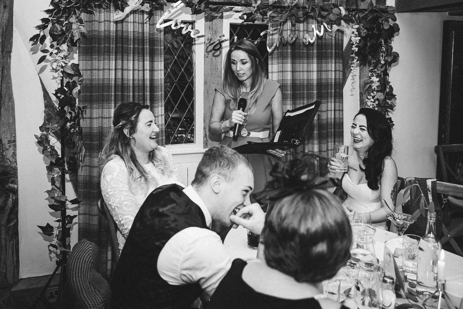 the-plough-inn-wedding-109