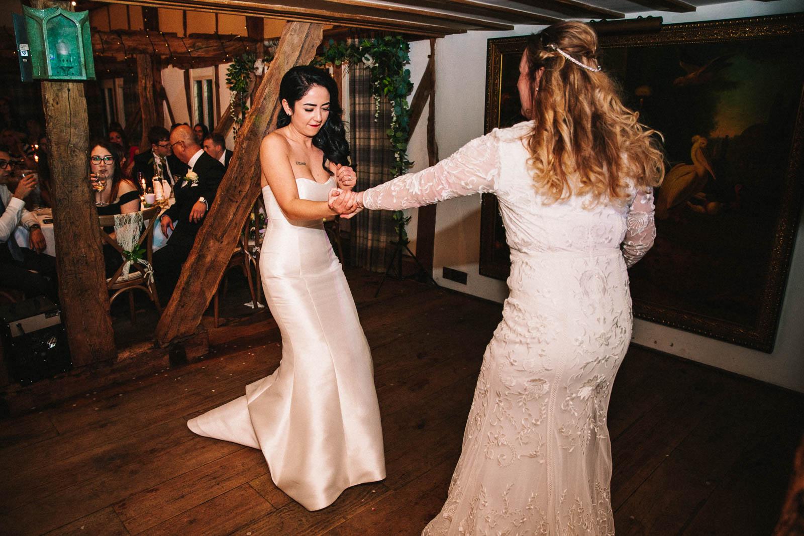 the-plough-inn-wedding-113