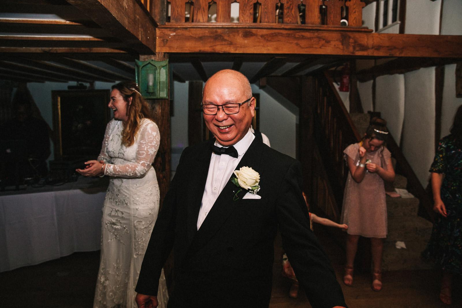 the-plough-inn-wedding-115