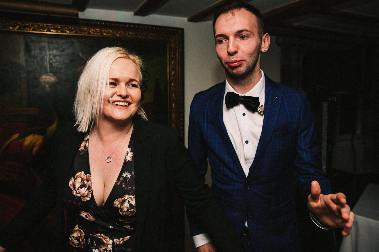 the-plough-inn-wedding-116