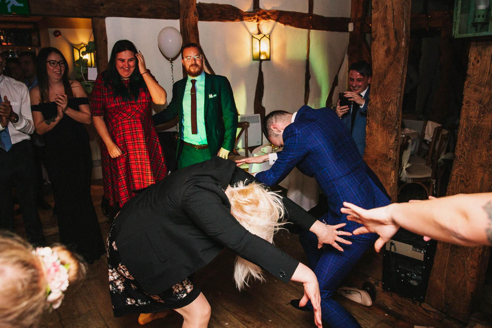 the-plough-inn-wedding-119