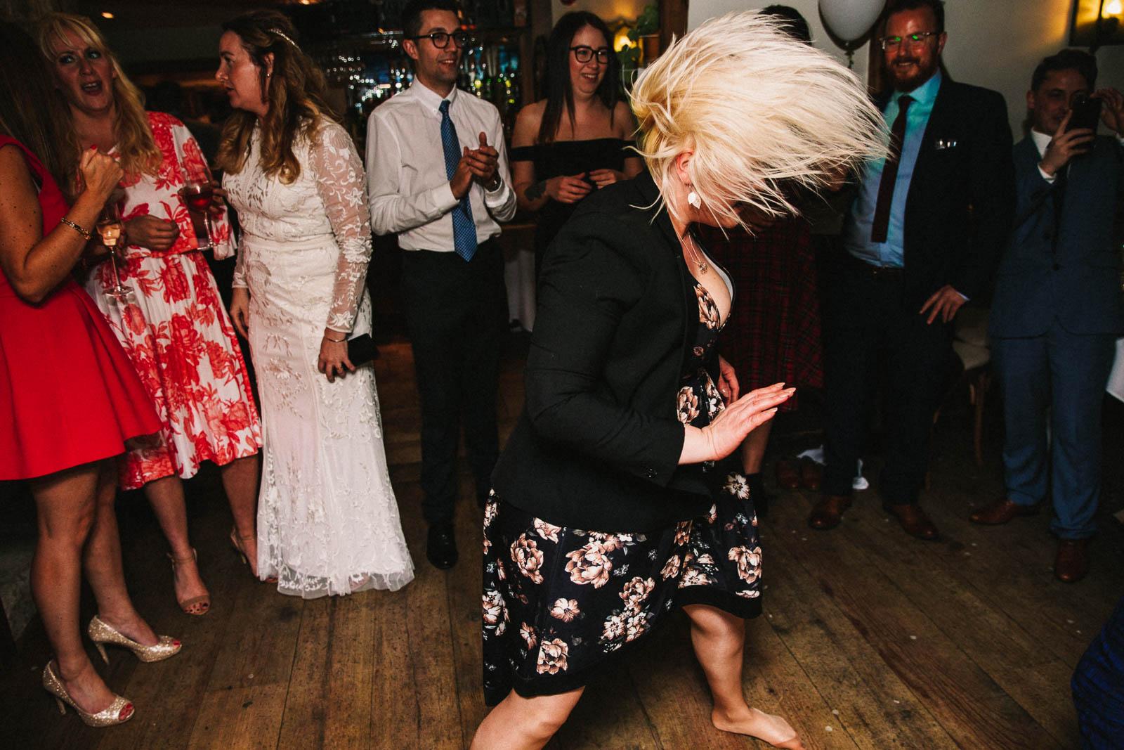 the-plough-inn-wedding-120