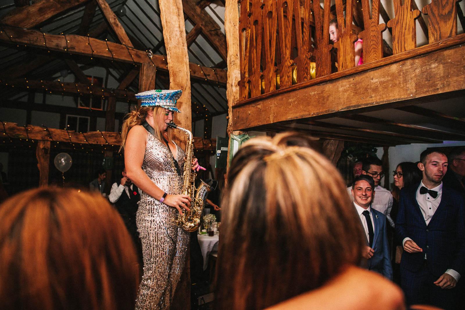 the-plough-inn-wedding-122