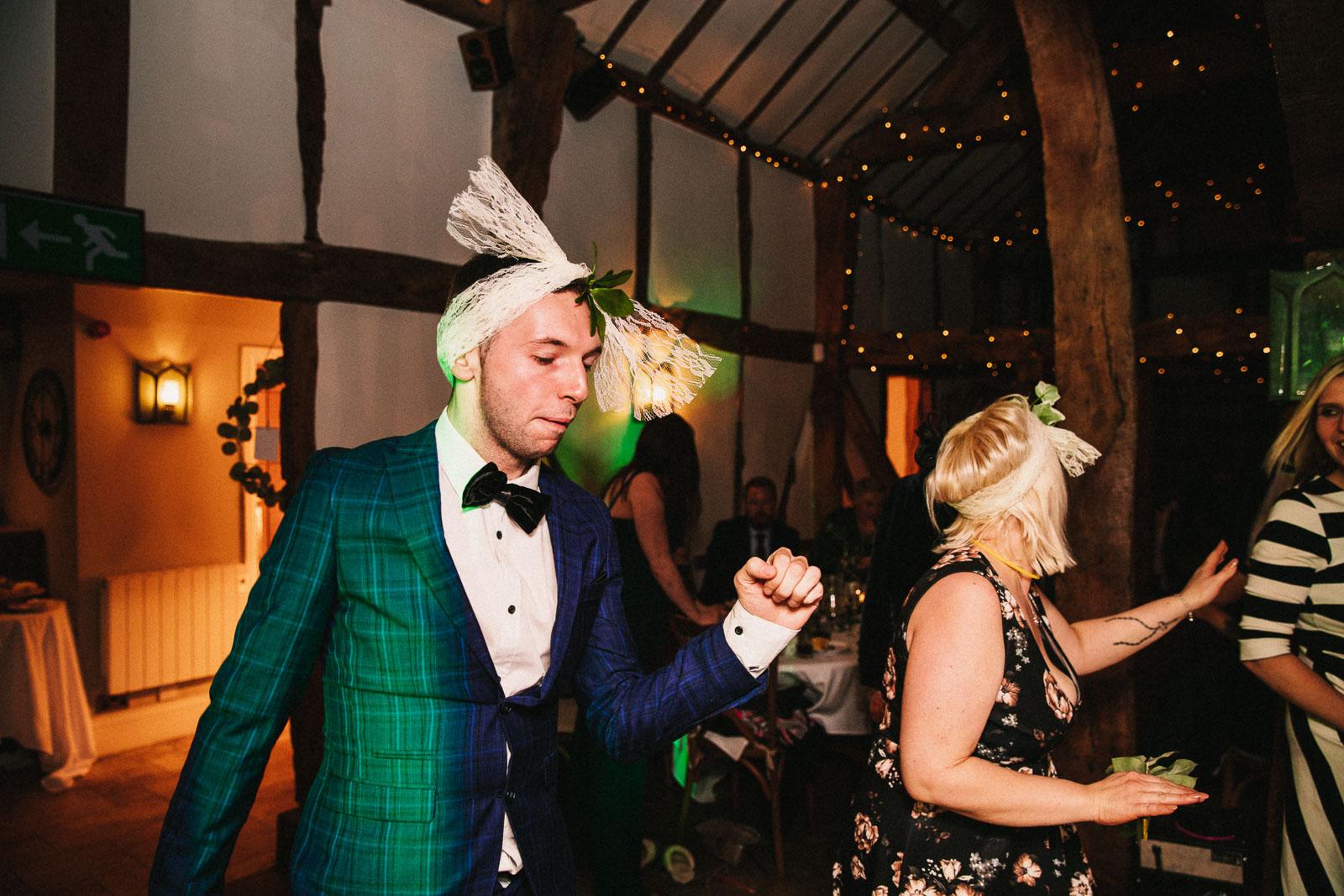 the-plough-inn-wedding-125