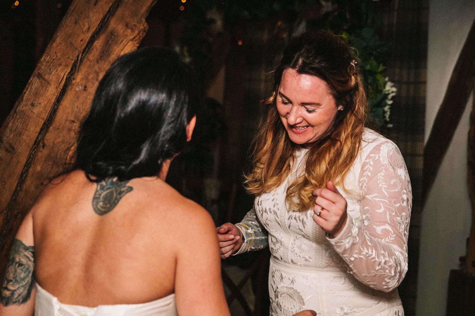 the-plough-inn-wedding-127