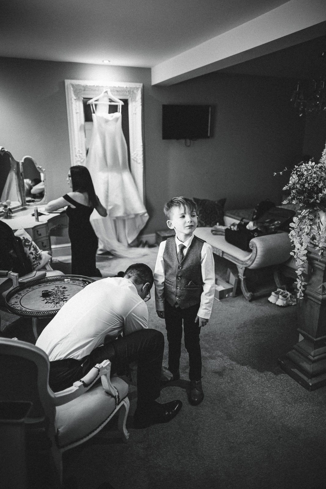 the-plough-inn-wedding-13