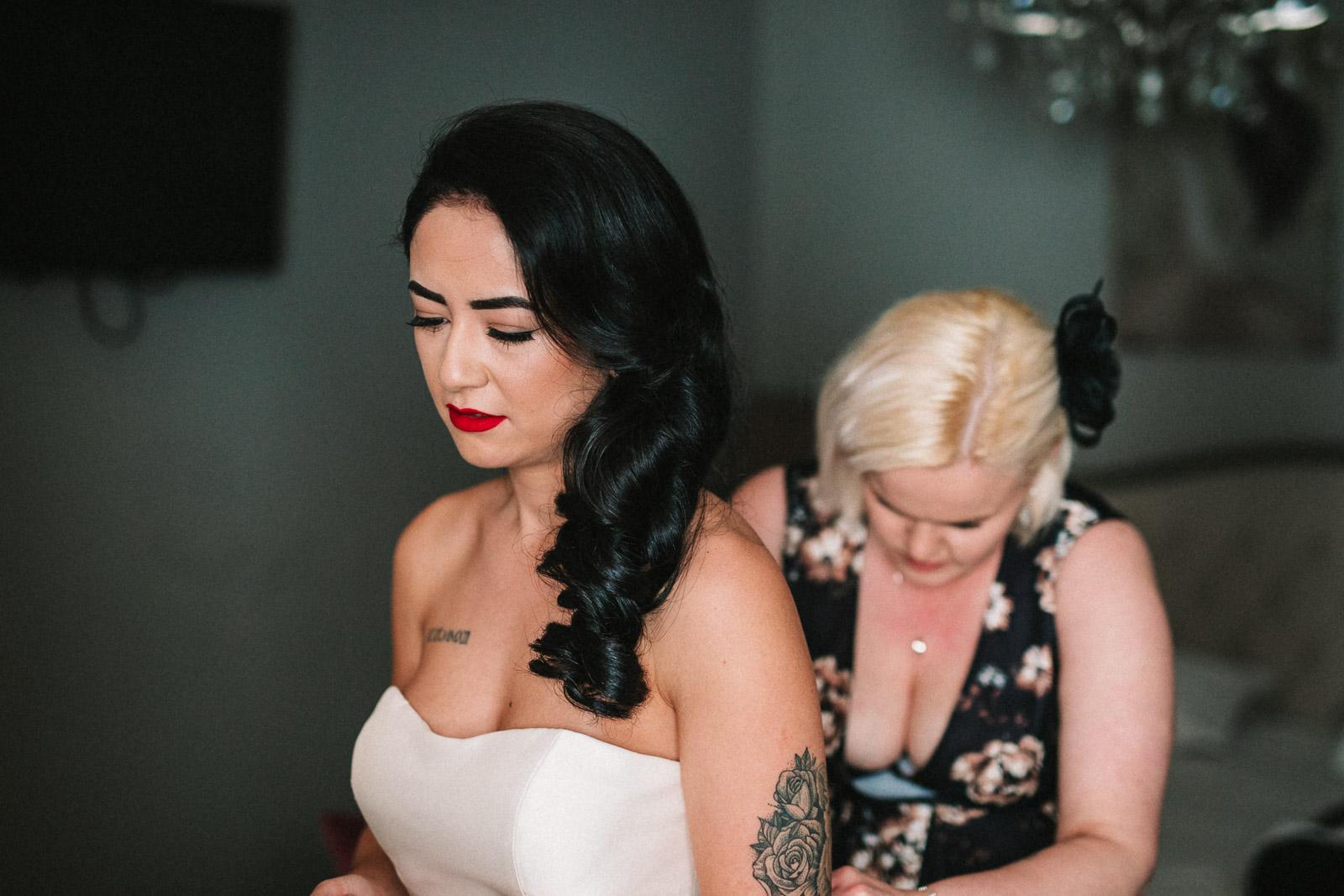 the-plough-inn-wedding-17