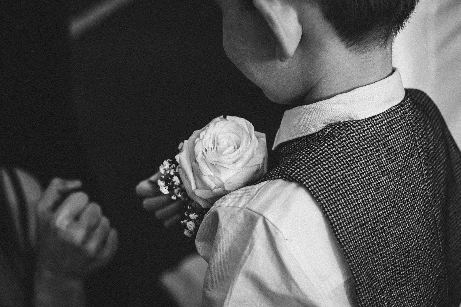 the-plough-inn-wedding-27